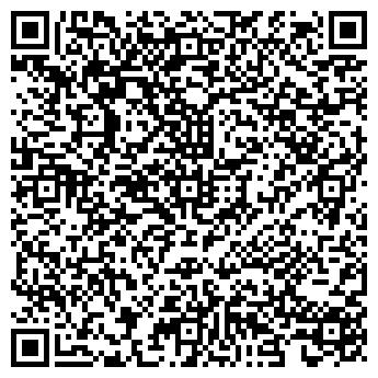 QR-код с контактной информацией организации Кошиль, ЧП