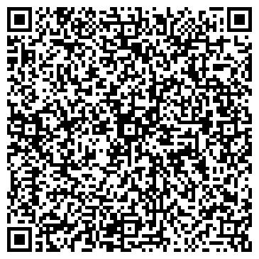 QR-код с контактной информацией организации Меблетон - мебель под заказ, ЧП