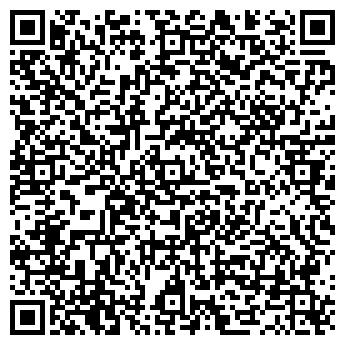 QR-код с контактной информацией организации Олейник, СПД