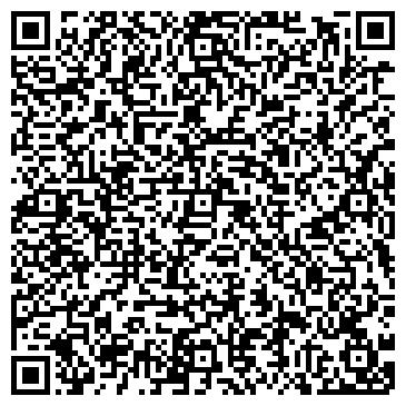 QR-код с контактной информацией организации Павлов А. Ю., СПД