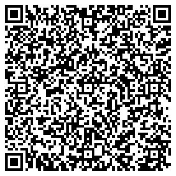 QR-код с контактной информацией организации Мебель Столицы, ЧП