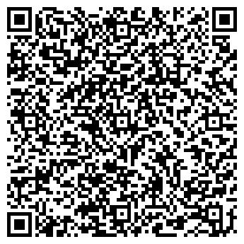 QR-код с контактной информацией организации Ай Ти Эс Софтвейр, ООО