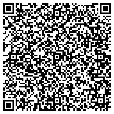 QR-код с контактной информацией организации ПУТЕВЫЕ СОВЕТЫ