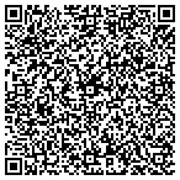 QR-код с контактной информацией организации Нестмебель (Nestmebel), ЧП