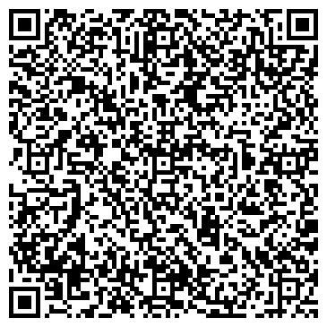 QR-код с контактной информацией организации Снабспецодяг, ЧП