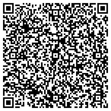 QR-код с контактной информацией организации Господин Оформитель, ЧП