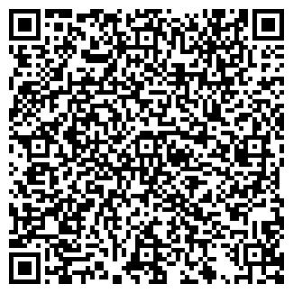 QR-код с контактной информацией организации Фирма Ави, ЧП