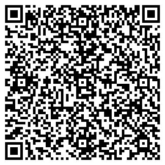 """QR-код с контактной информацией организации Частное предприятие """"El-DaR"""""""