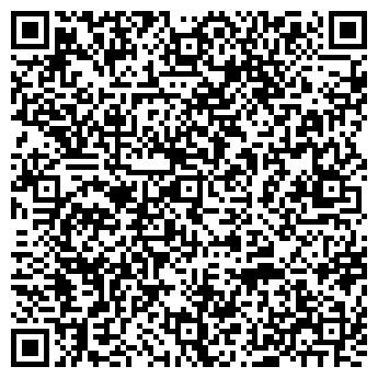 QR-код с контактной информацией организации Кронолифт, ЧП