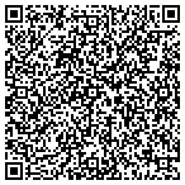 QR-код с контактной информацией организации Савченко, ЧП