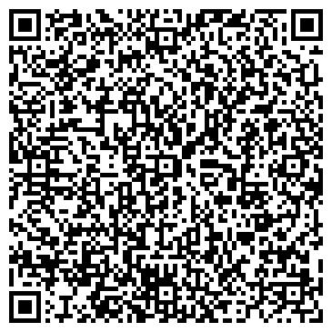 QR-код с контактной информацией организации Харьков ХозТорг, ЧП