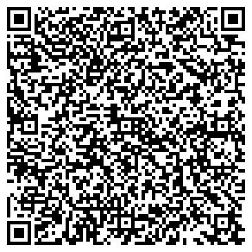 QR-код с контактной информацией организации Система-Запад, ЧП