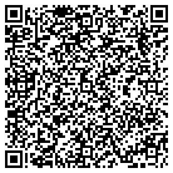 QR-код с контактной информацией организации Данилов Е.А., СПД