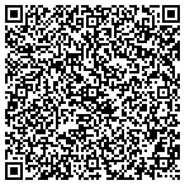 QR-код с контактной информацией организации Стардогc, ООО (Стардог!s)