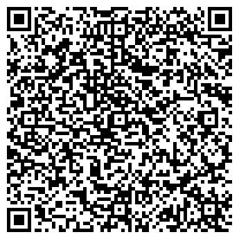 QR-код с контактной информацией организации С.Ф. Лукрум, ООО