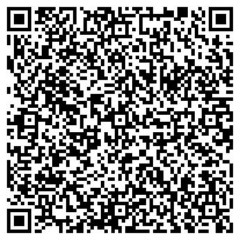 QR-код с контактной информацией организации ЮТЛ Спецмаш, ЧП