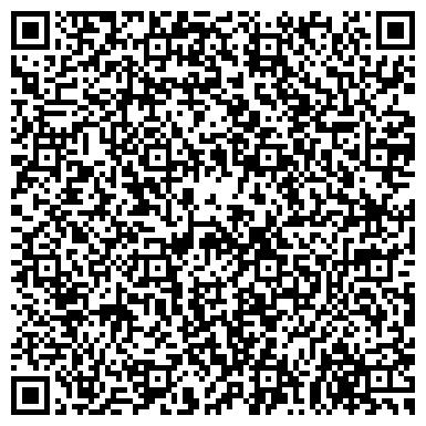 QR-код с контактной информацией организации Агрософт, проектно-технологический центр, ОАО
