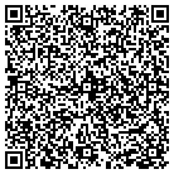 QR-код с контактной информацией организации Мастер кукол, ЧП