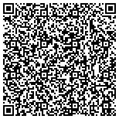 QR-код с контактной информацией организации Гранит продажи , ООО (granit sell)