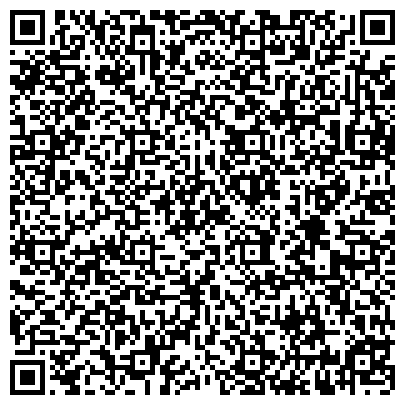 QR-код с контактной информацией организации Сувенирный дом Трюфф Роял, ЧП