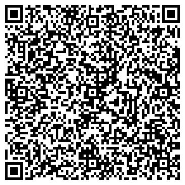 QR-код с контактной информацией организации Демис, ЧП