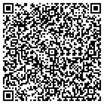 QR-код с контактной информацией организации Частное предприятие MDM Украина