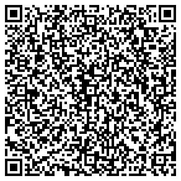 QR-код с контактной информацией организации P.O.S.Vector (П.О.С Вектор), ЧП