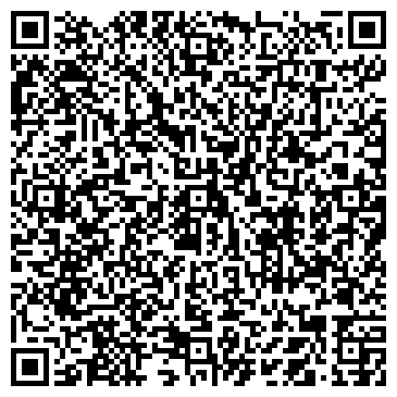QR-код с контактной информацией организации ELO TouchSystems (ТачСистем), ООО