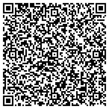 QR-код с контактной информацией организации Арт Криэйтит (Art Created), ООО