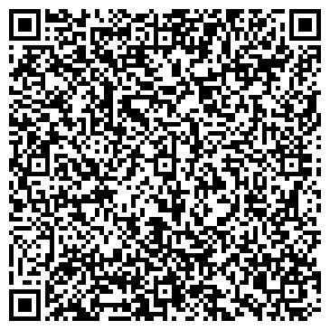 QR-код с контактной информацией организации Ляльки, ЧП