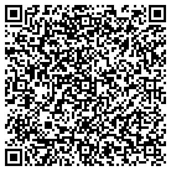 QR-код с контактной информацией организации Евдоченко В.В., СПД