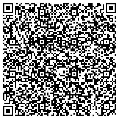 QR-код с контактной информацией организации Инфанта, ЧП