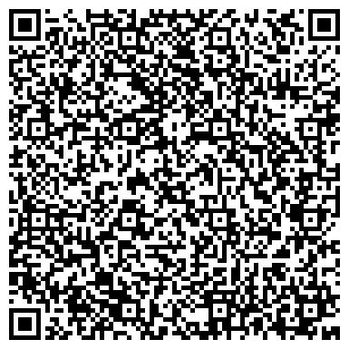 QR-код с контактной информацией организации Костюк (Мелитополь оптима мебель), ЧП