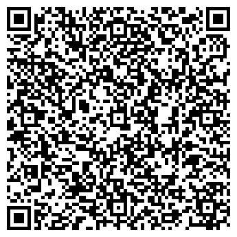 QR-код с контактной информацией организации Мебель Стар, Компания