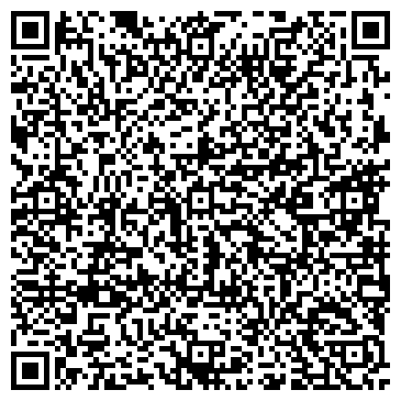 QR-код с контактной информацией организации Интерьер-М, ЧП