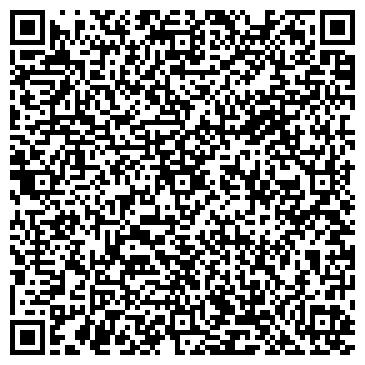 QR-код с контактной информацией организации Волошин, СПД (Сум ДС, ООО)