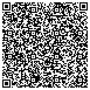 QR-код с контактной информацией организации Гермес-Дизайн, ООО