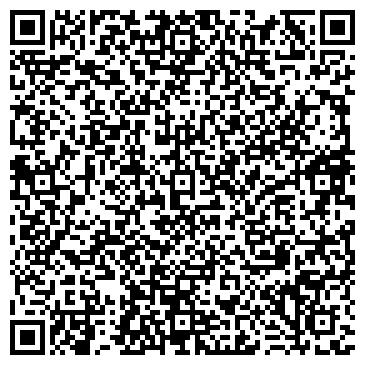 QR-код с контактной информацией организации Юка-Инвест, ООО