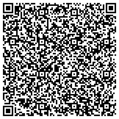 QR-код с контактной информацией организации Супернова ТМ, студия корпусной мебели, ООО