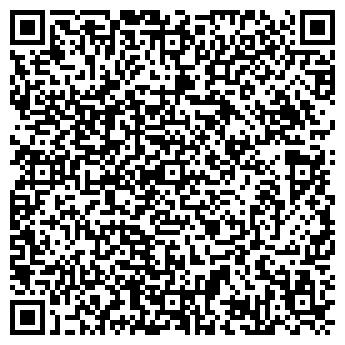 QR-код с контактной информацией организации Промо Мастер, ООО