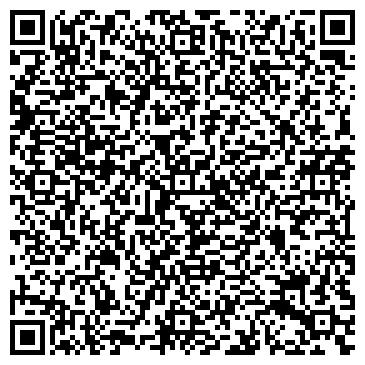 QR-код с контактной информацией организации Михайловский, ЧП
