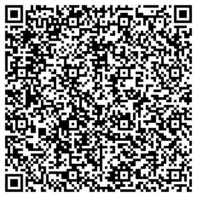 QR-код с контактной информацией организации Мебельный клуб (Грунский С.В., ЧП)