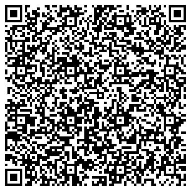 QR-код с контактной информацией организации Мебель от донецких фабрик, Компания