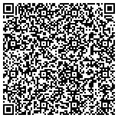QR-код с контактной информацией организации Сюрприз, Интернет-магазин