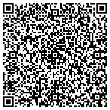QR-код с контактной информацией организации ГиС НП, ЧП