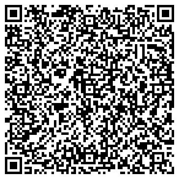 QR-код с контактной информацией организации Холодильные торговые витрины,ЧП