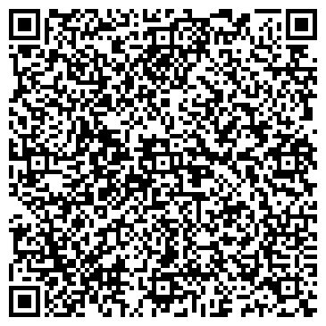 QR-код с контактной информацией организации Сергеев И.Г., ЧП