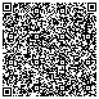 QR-код с контактной информацией организации БезСмол (интернет-магазин), ЧП (BezSmol)