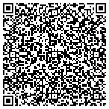 QR-код с контактной информацией организации Компания Сафия-Арт (Safia-Art), СПД