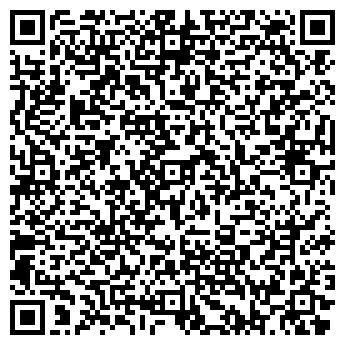 QR-код с контактной информацией организации Укр Еко, ООО